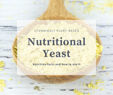 Nutritional Yeast (1)